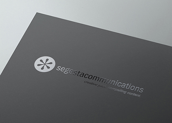 Logo Design and Branding Image 11