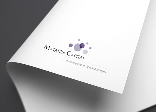 Logo Design and Branding Image 5