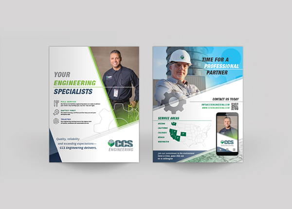 Print Marketing Collateral Design Image 10