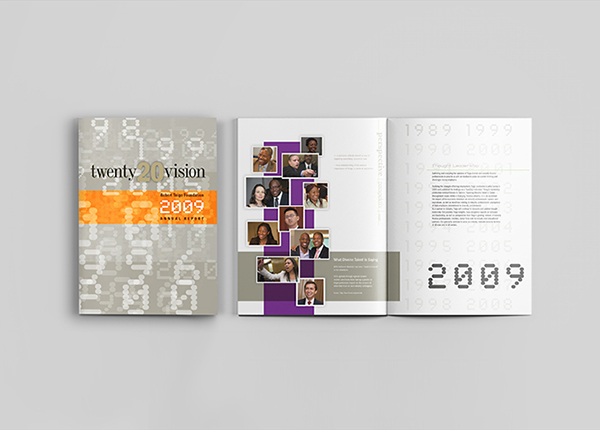 Print Marketing Collateral Design Image 8